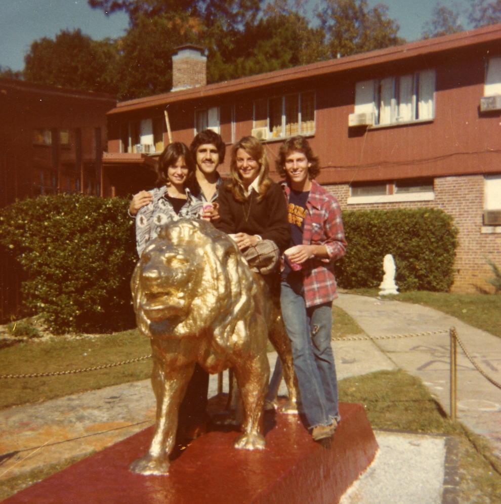 1974 random-07.jpg