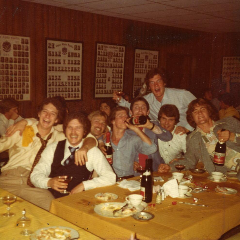 1974 random-08.jpg