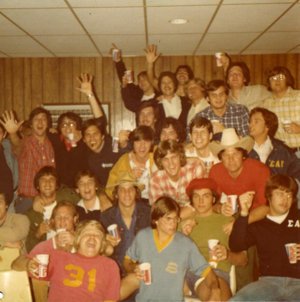 1974 random-09.jpg