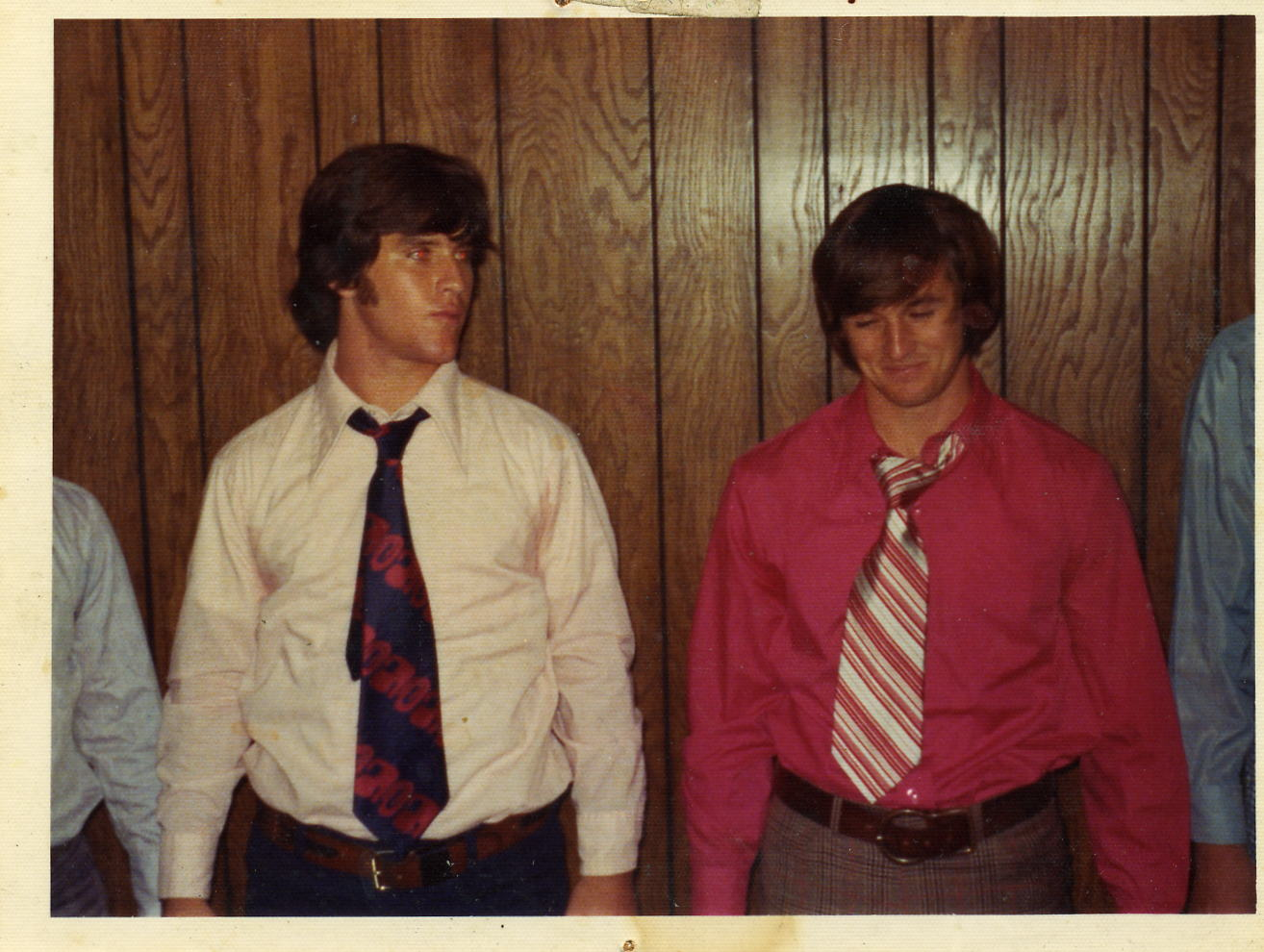 1974 random-12.jpg