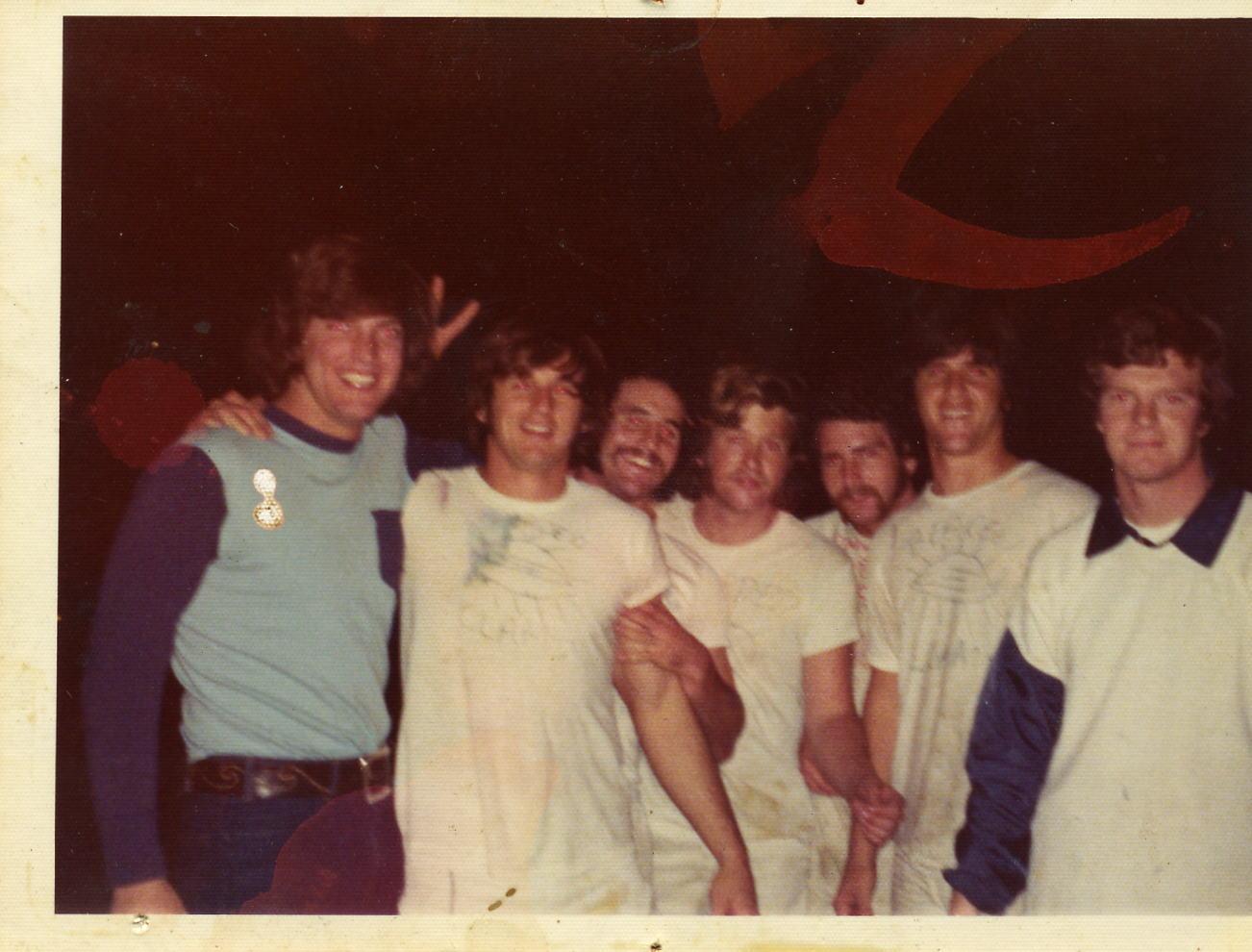 1974 random-13.jpg