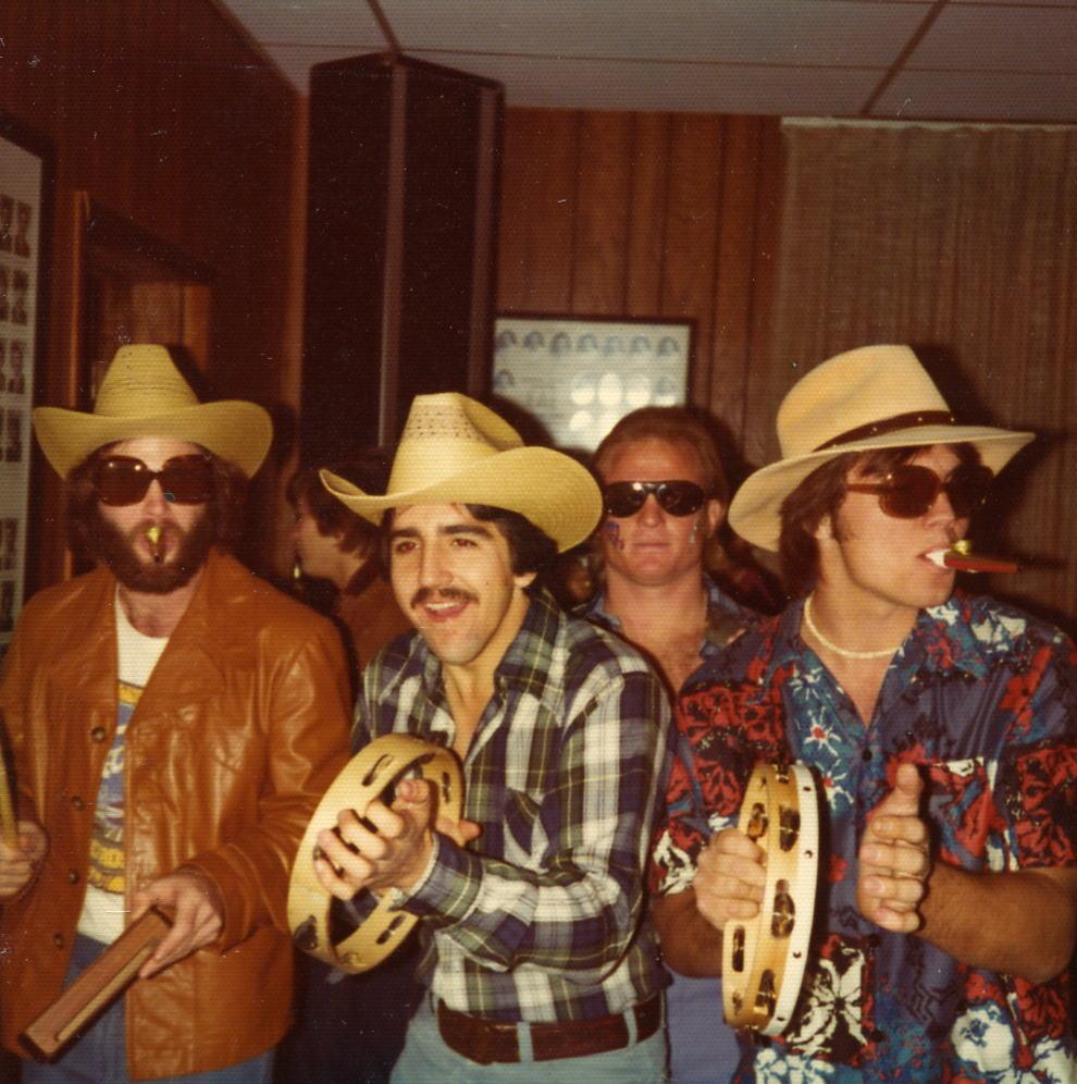 1974 random-14.jpg
