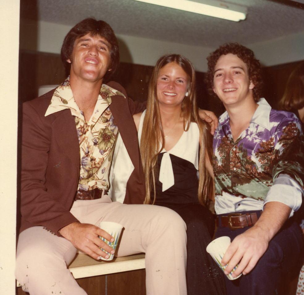 1974 random-17.jpg