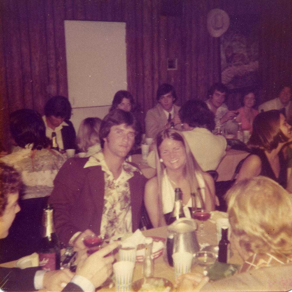 1974 random-16.jpg