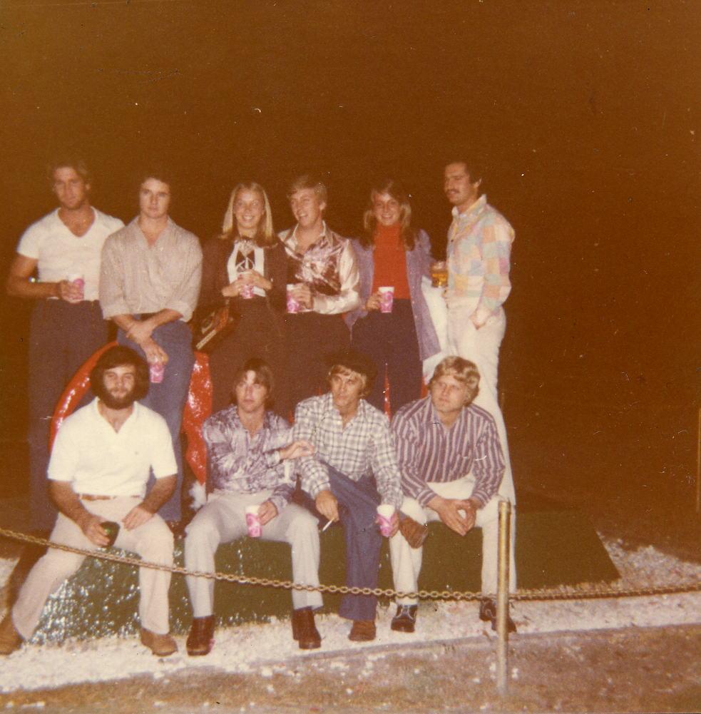 1974 random-18.jpg
