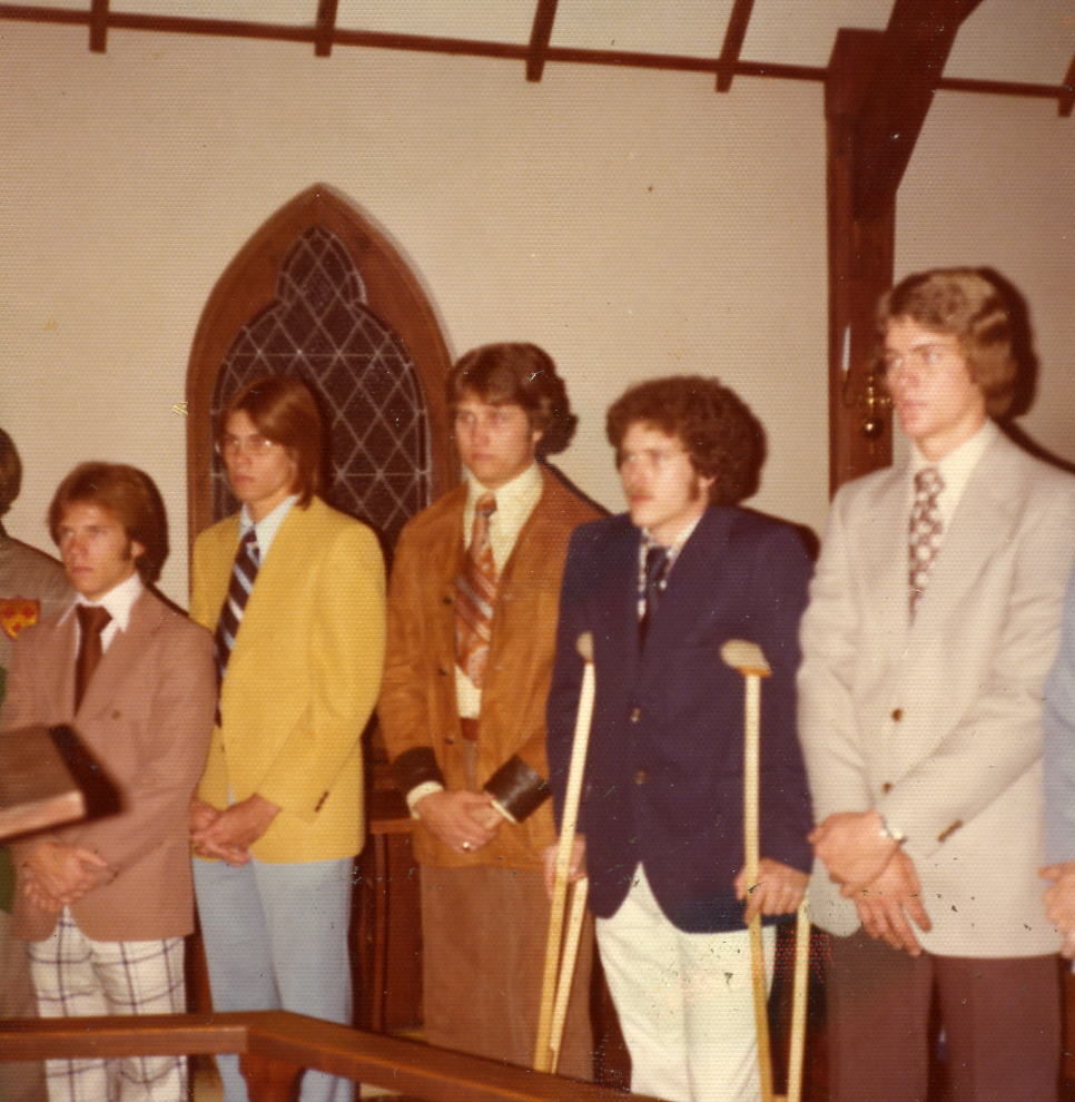 1974 random-19.jpg