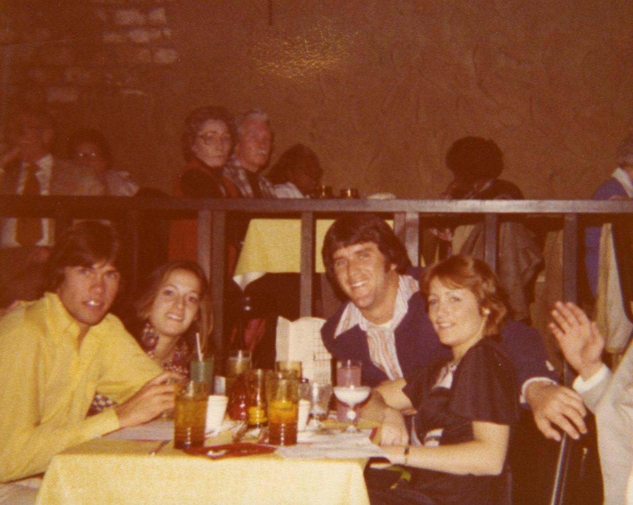1974 random-23.jpg