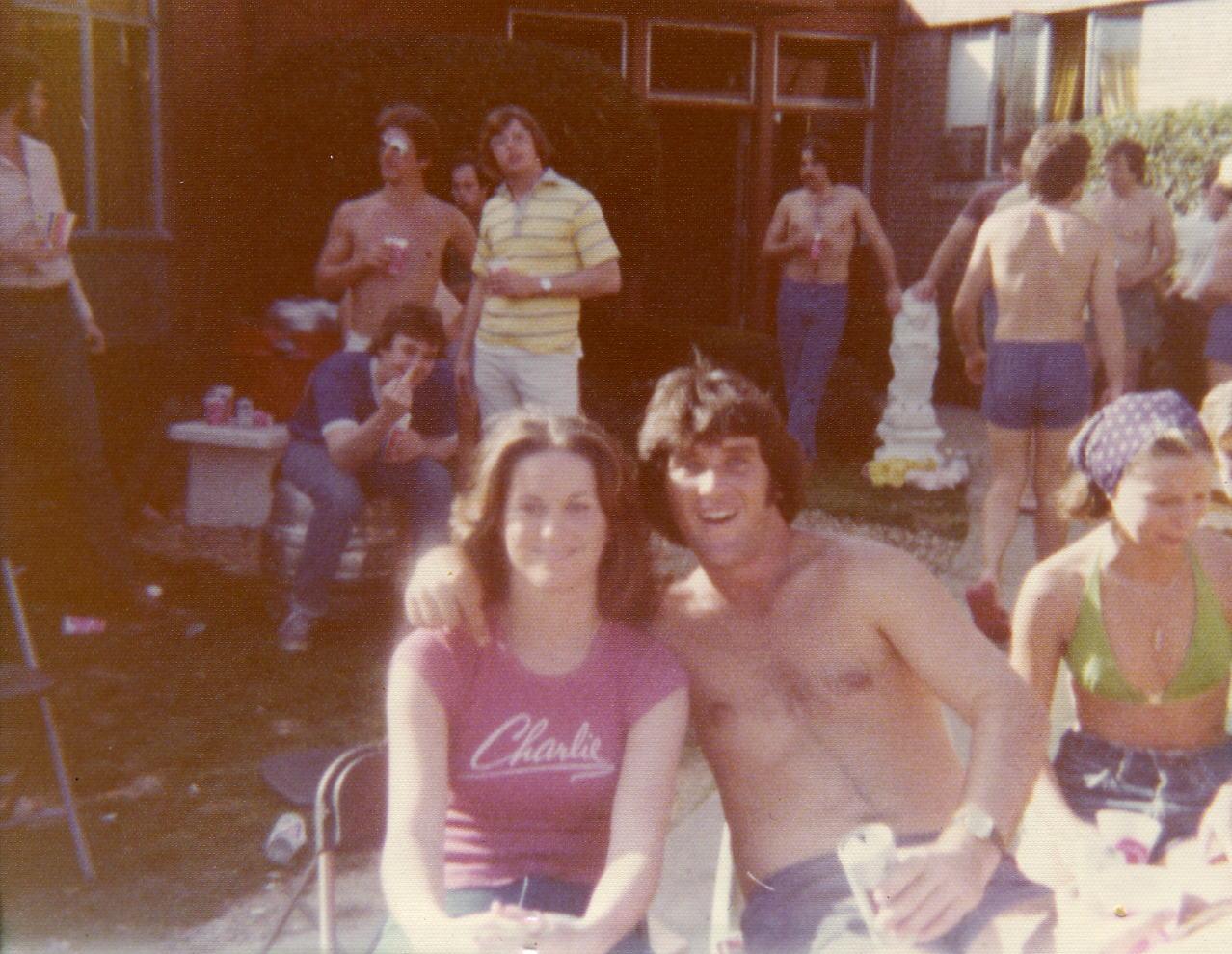 1974 random-22.jpg