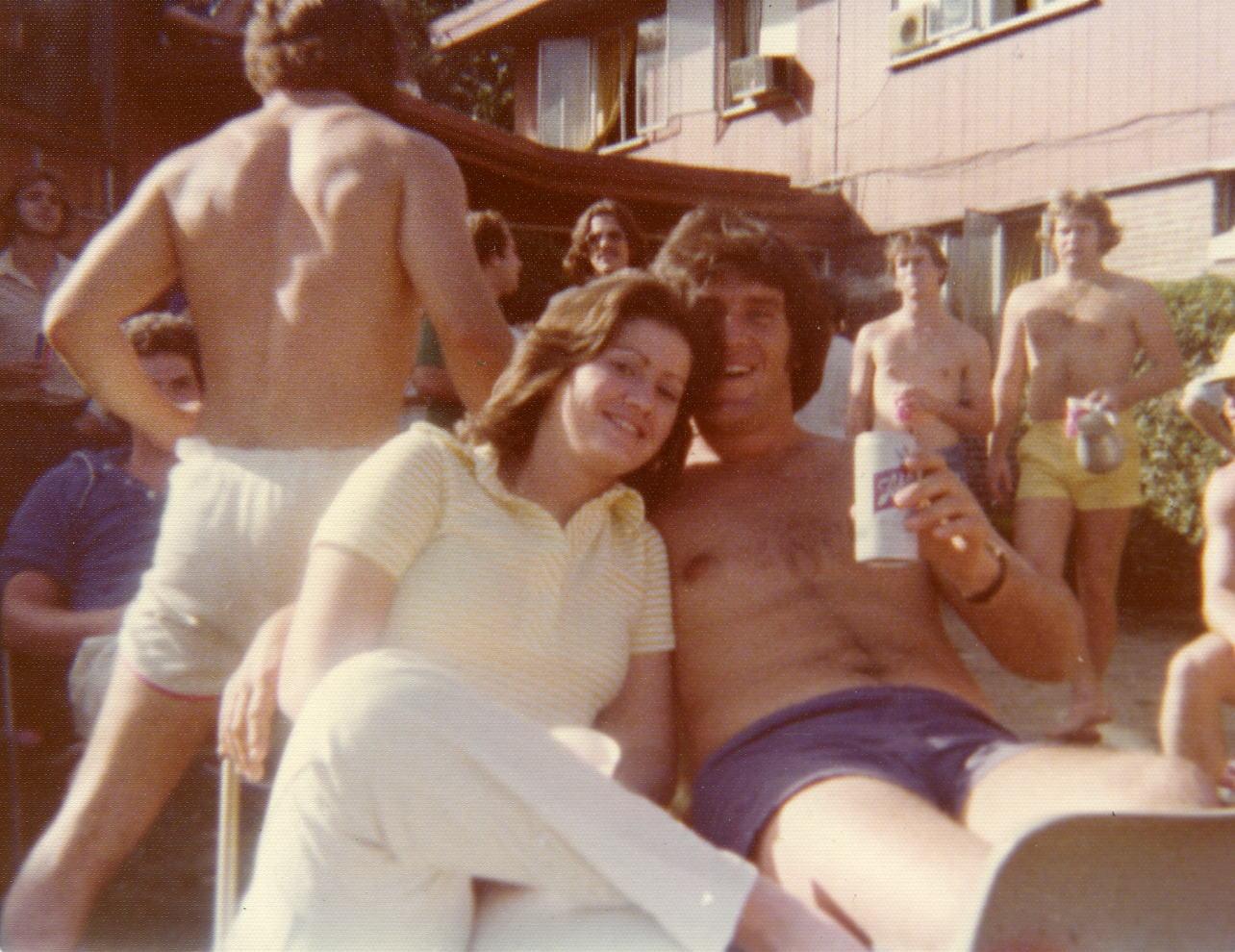 1974 random-26.jpg
