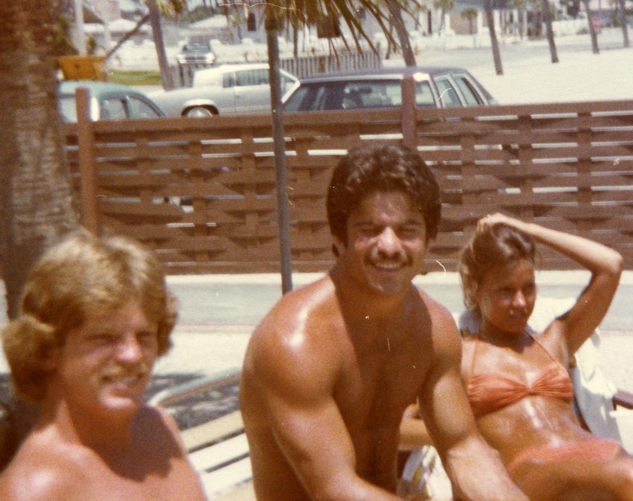 1974 random-28.jpg