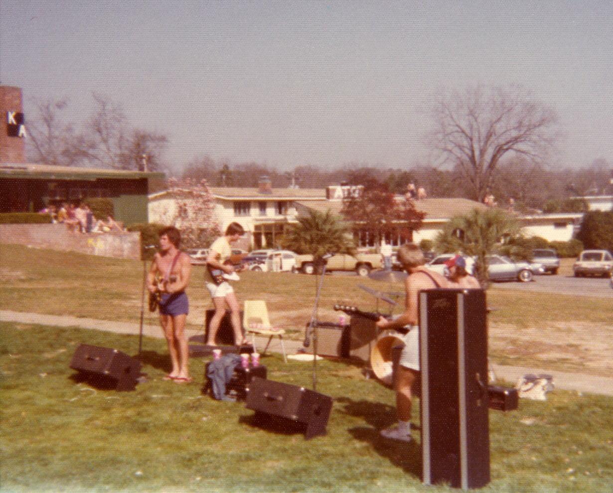 1974 random-29.jpg