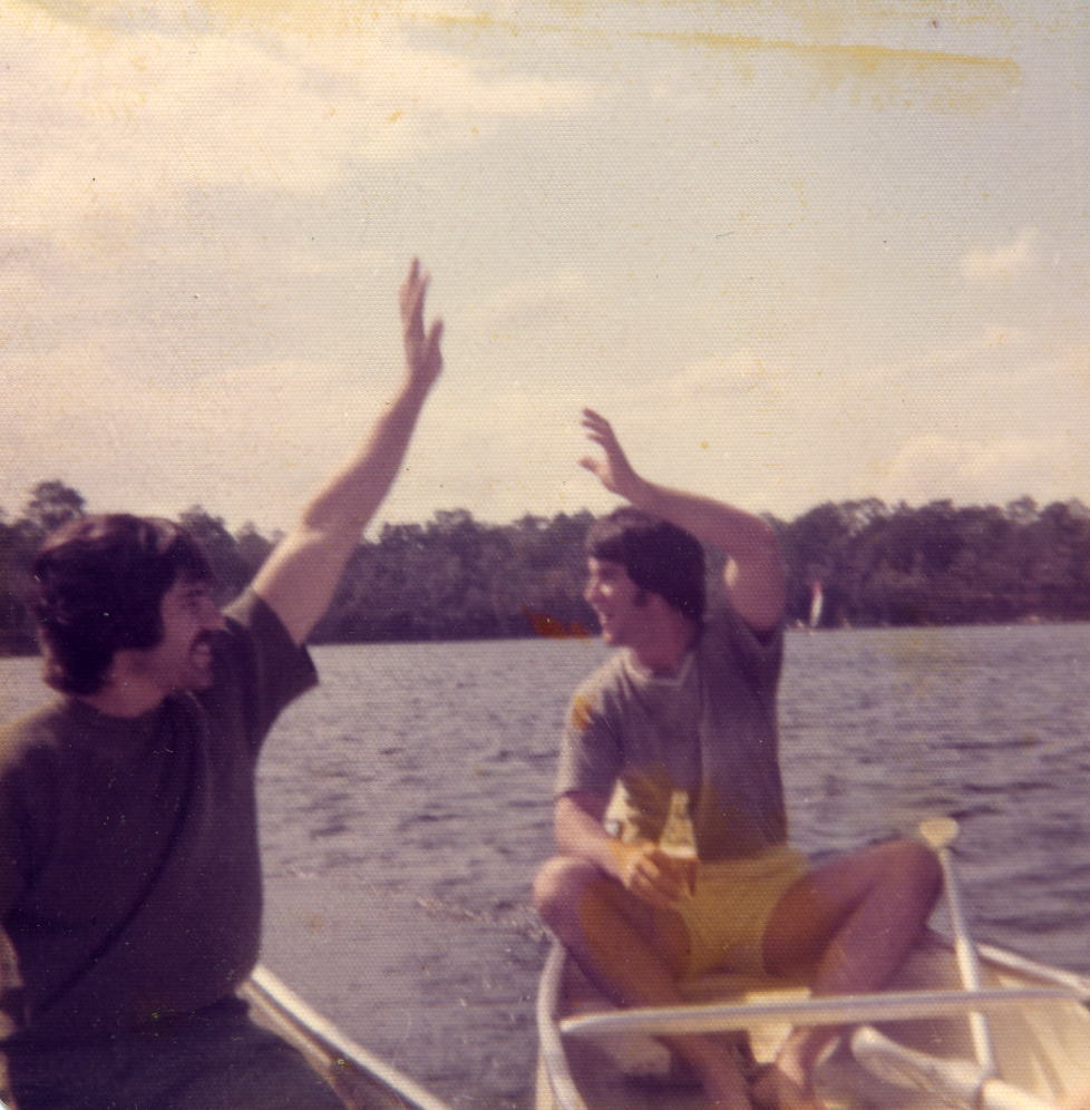 1974 random-31.jpg
