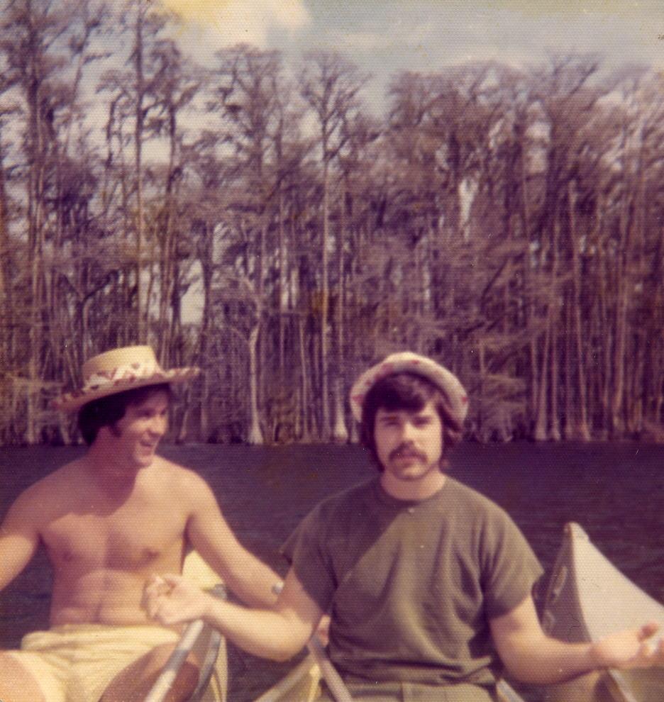 1974 random-32.jpg