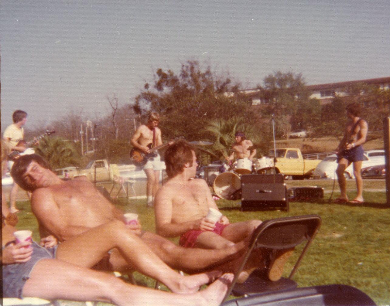 1974 random-33.jpg