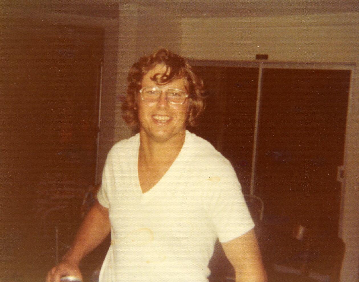 1974 random-34.jpg