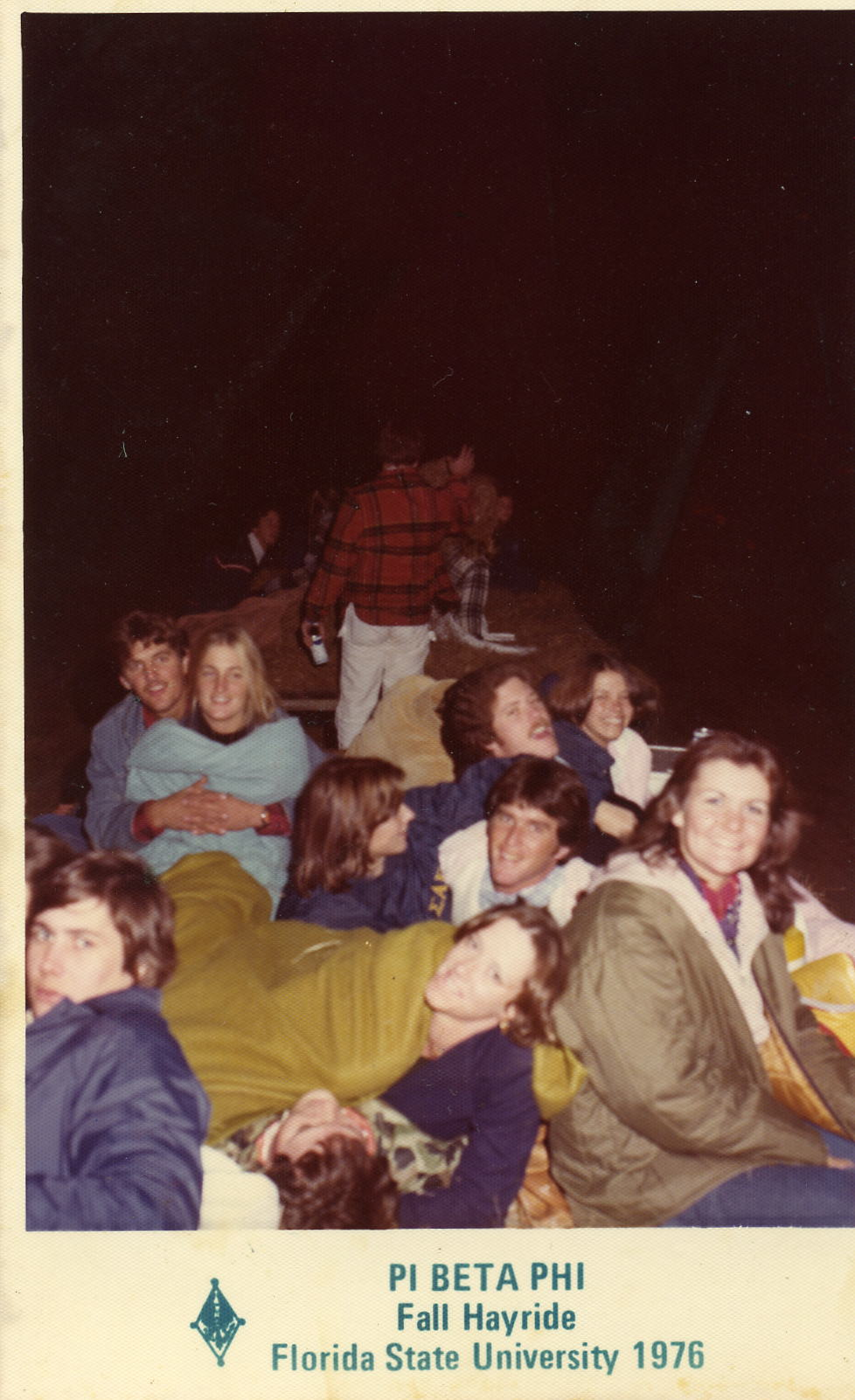 1974 random-37.jpg