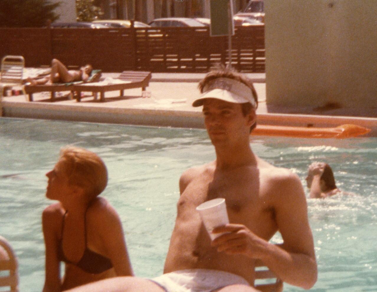 1974 random-40.jpg