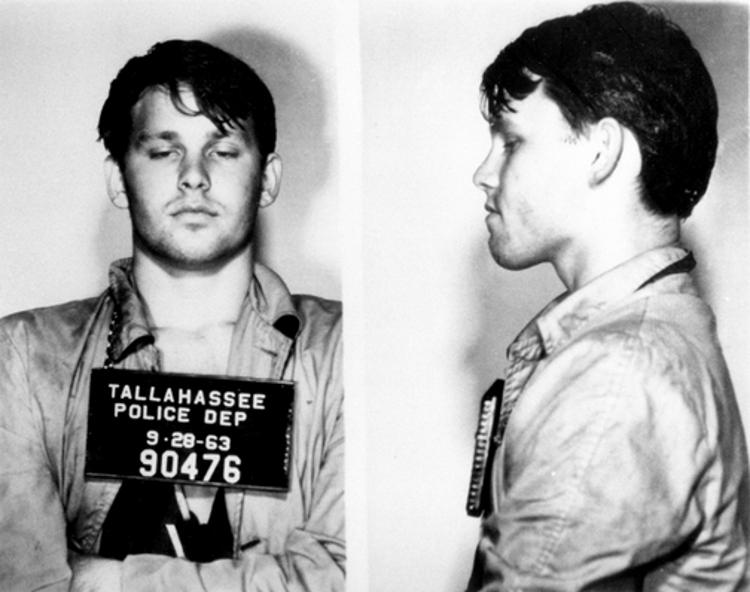 1963 Jim-Morrison-MugShot-1963.jpg