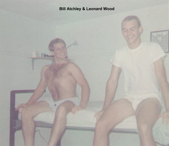1964 BillAtchley _ Leonard Wood.jpg