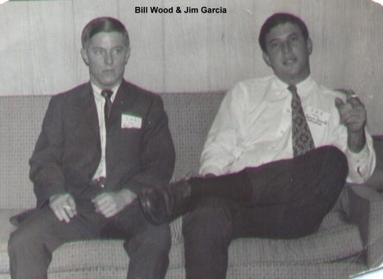 1964 BilWood _ JimGarcia.jpg