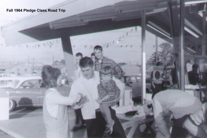 1964 Fall pledge class road trip.jpg