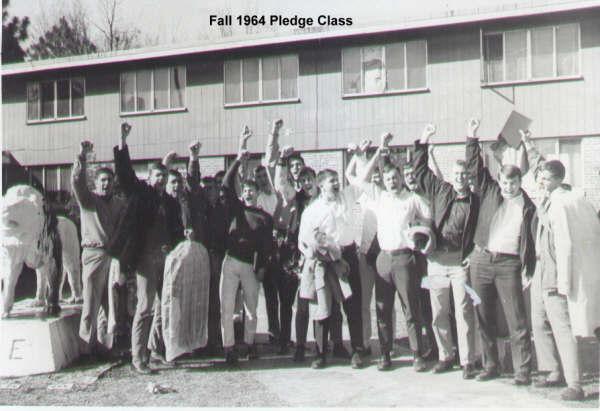 1964 Fall pledge class.jpg