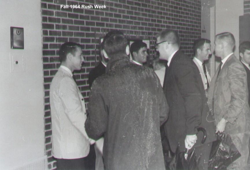 1964 Fall Rush Week 02.jpg