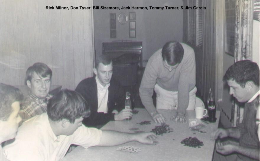1964 Millinor Tyser Sizemore Harmon Turner _ Garcia.jpg