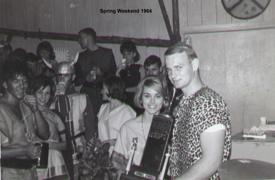 1964 Spring Weekend-05.jpg