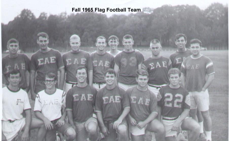 1965 flag football team.jpg