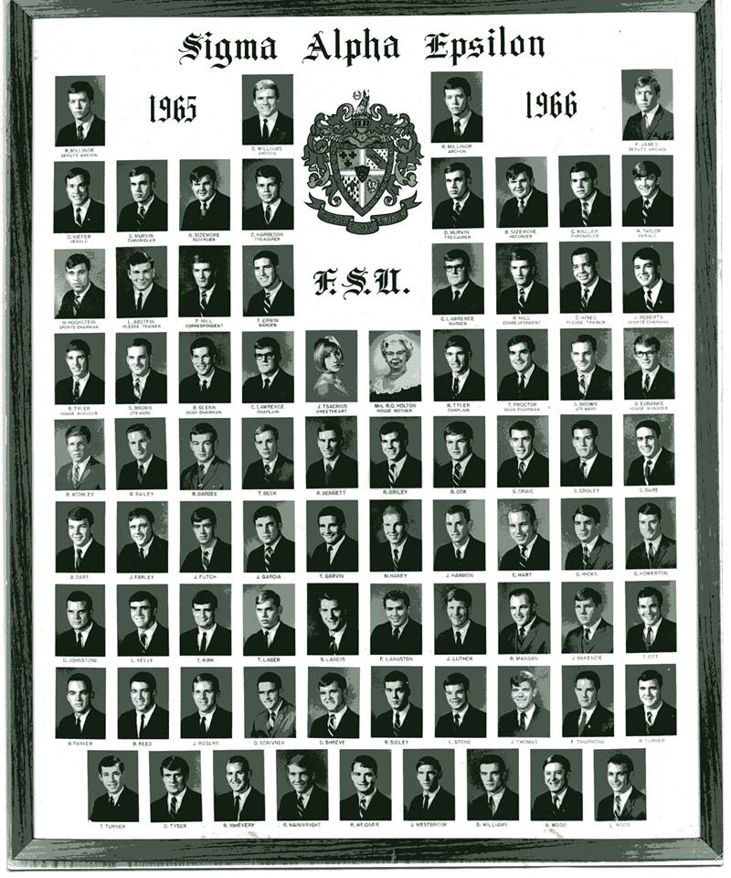 1965-66 composite.jpg
