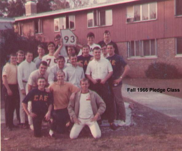 1966 Fall Pledge Class.jpg