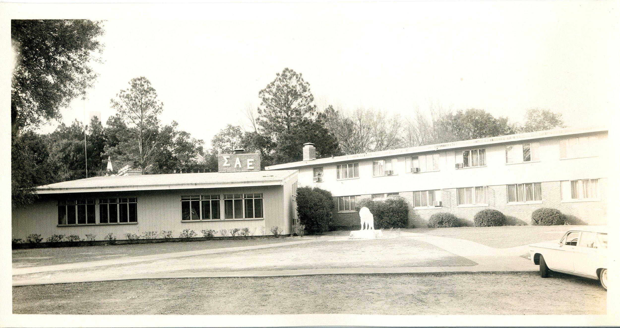 1965 SAE house.jpg
