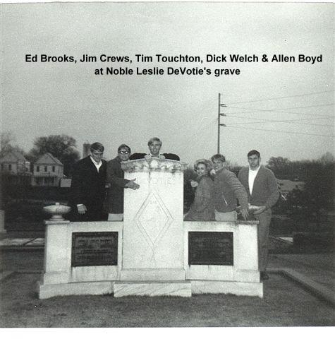 1968 Brooks Crews Touchton Welch _ Boyd.jpg