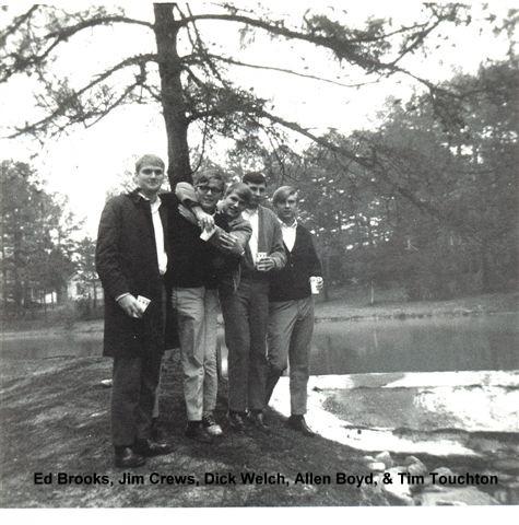 1968 Brooks Crews Welch Boyd _ Touchton.jpg