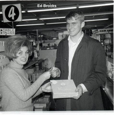 1968 Brooks.jpg