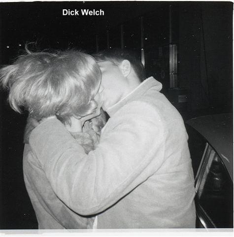 1968 DickWelch.jpg
