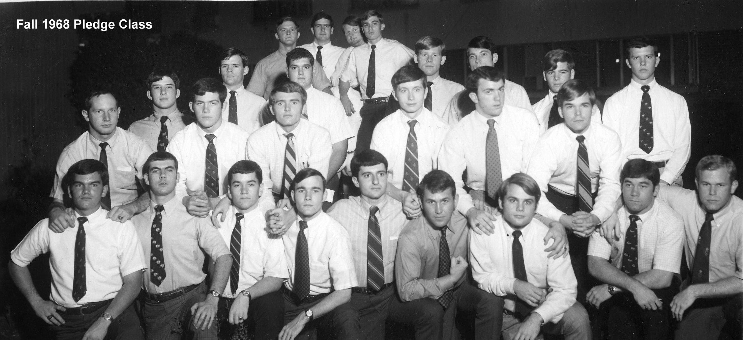1968 Fall Pledge Class.jpg