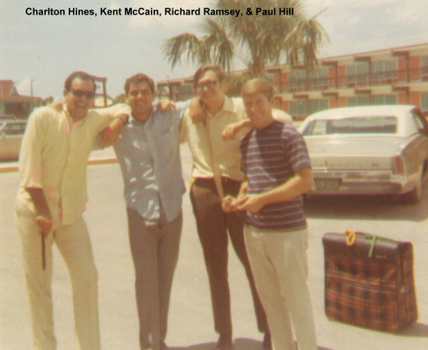 1968 Hines McCain Ramsey _ Hill.jpg