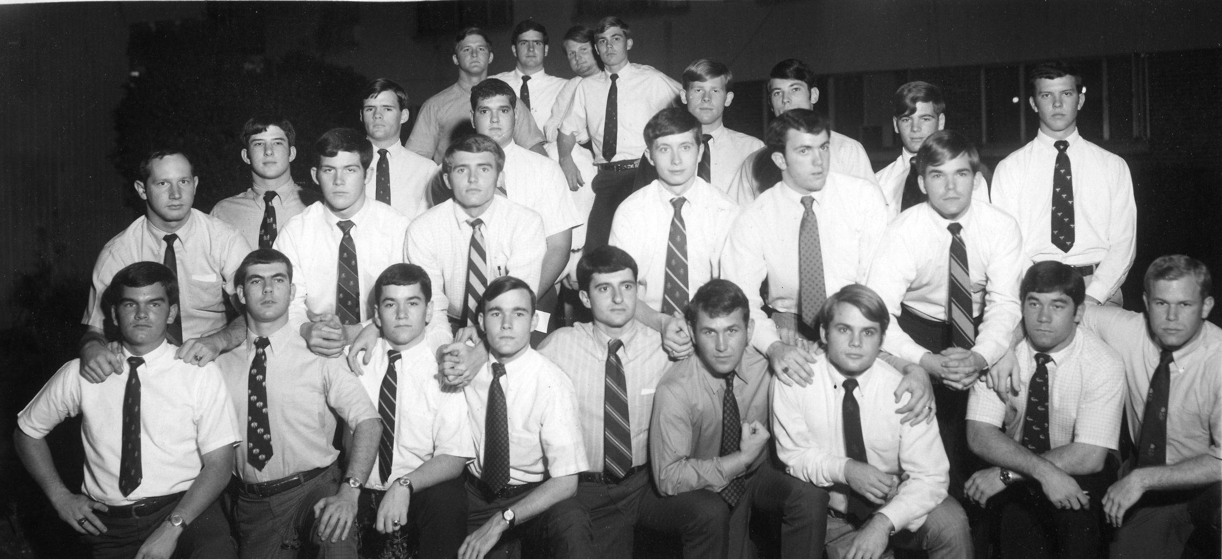 1968 Pledge class - group photo.jpg