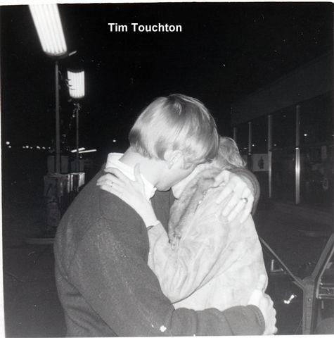 1968 TimTouchton.jpg