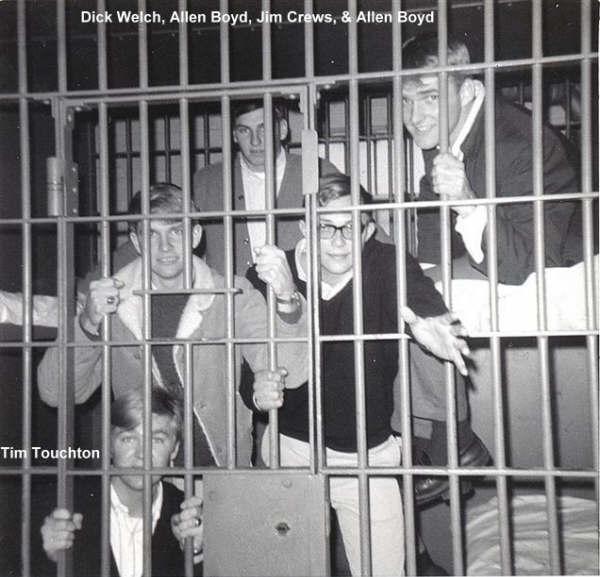 1968 Touchton Welch Boyd Crews _ Brooks.jpg