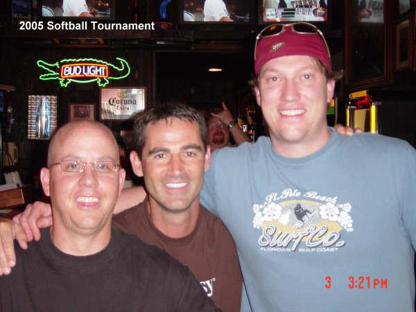 2005 Softball WorldSeries in New Orleans-01.jpg