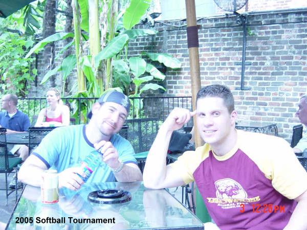 2005 Softball WorldSeries in New Orleans-02.jpg