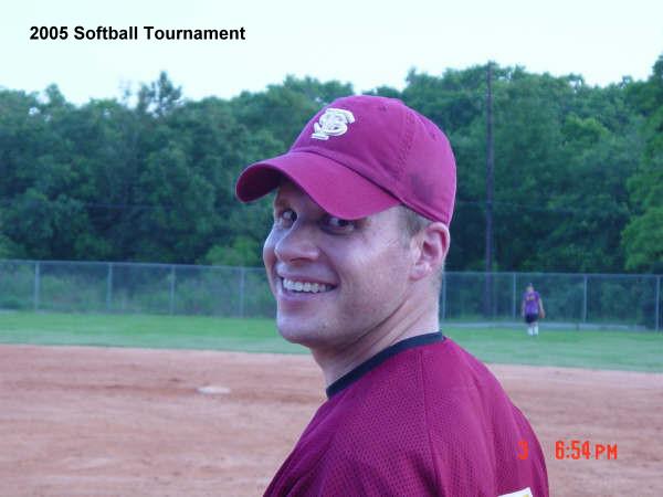 2005 Softball WorldSeries in New Orleans-04.jpg