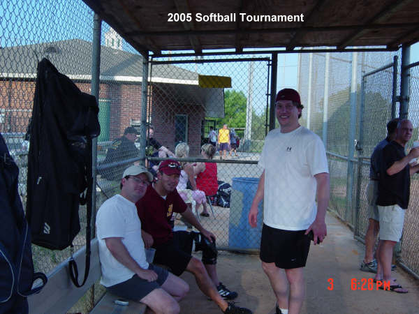 2005 Softball WorldSeries in New Orleans-05.jpg
