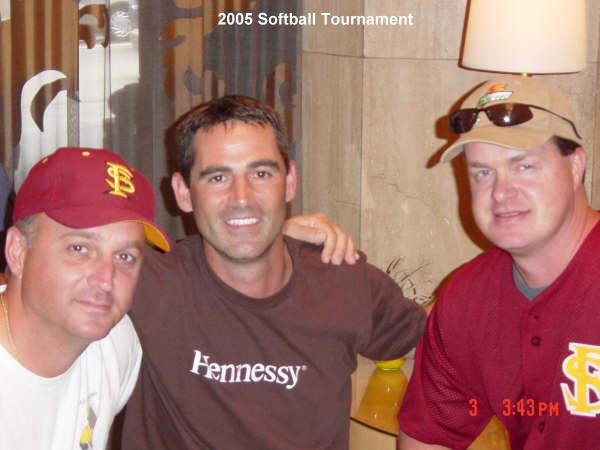 2005 Softball WorldSeries in New Orleans-07.jpg