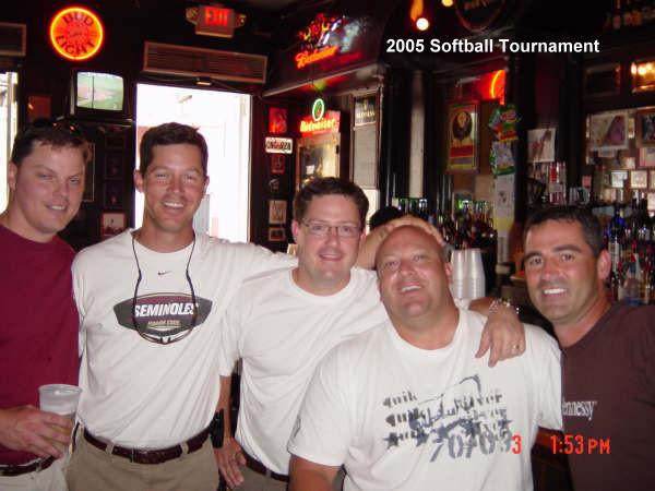 2005 Softball WorldSeries in New Orleans-08.jpg