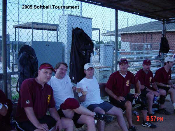 2005 Softball WorldSeries in New Orleans-09.jpg