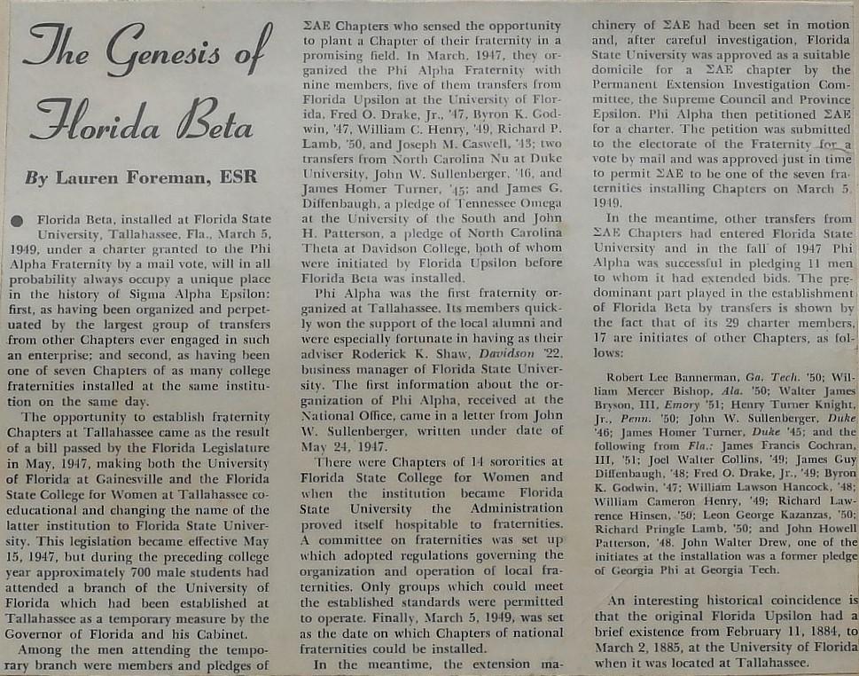 Genesis of Florida Beta by Lauren Foreman, ESR.JPG